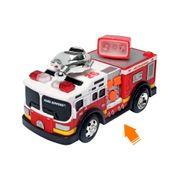 Road-Rippers-Mini-Rush-Rescue-Mod-1