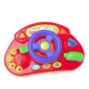 Brinquedo-Motorista-Pim-Pam-Pum-Azul---Estrela