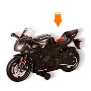 Moto-Road-Rippers-Ninja-Mod-1