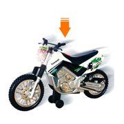 Moto-Road-Rippers-KLX-Mod-4