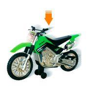 Moto-Road-Rippers-KLX-Mod-3-