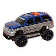 Road-Rippers-It-Comes-Black-Escalade