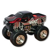 Road-Rippers-4X4-Monster-Snakebtte