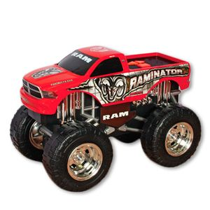 Road-Rippers-4X4-Monster-Raminator-