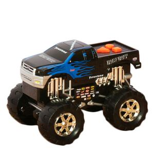 Road-Rippers-4X4-Monster-Bigfoot