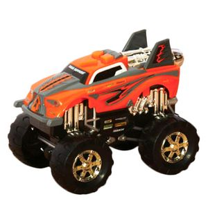 Road-Rippers-4X4-Monster-Real-Time-Mod-2