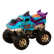 Road-Rippers-4X4-Monster-Real-Time-Mod-3