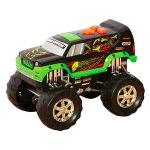 Road-Rippers-4X4-Monster-Real-Time-Mod-1