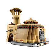 Lego-Star-Wars-Jabba-s-Palace