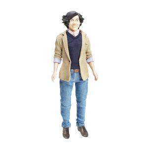 Boneco-1D-Harry-Styles-Collector-Doll---Hasbro