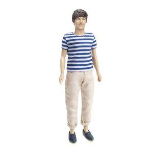 Boneco-1D-Louis-Tomlinson-Collector-Doll---Hasbro