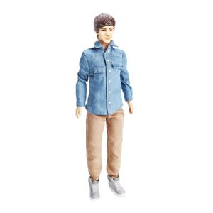 Boneco-1D-Liam-Payne-Collector-Doll---Hasbro