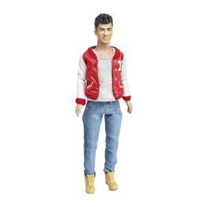 Boneco-1D-Zayn-Malik-Collector-Doll---Hasbro
