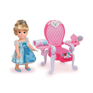 Cinderela-Beleza-Real-Kit-Com-Acessorios