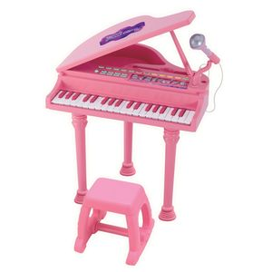 Piano-Sinfonia-WinFun---Yes-Toys