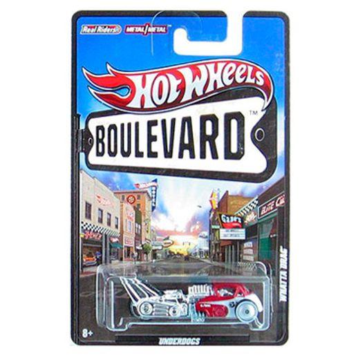 Hot-Wheels-Boulevard-Whatta-Drag