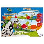 Quebra-Cabeca-Doki-Descobre-as-Formas---Zippy-Toys