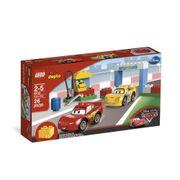 6133-LEGO-Duplo-Carros-Dia-da-Corrida---Lego-3