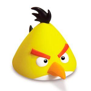 Boneco-Angry-Birds-Chuck