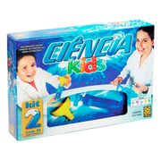 Ciencia-Kids-2-