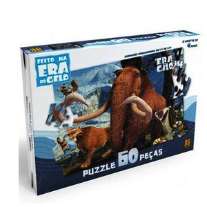 Puzzle-A-Era-Do-Gelo-4----60-Pecas---Grow