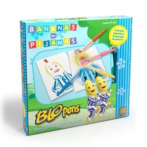 Blopens-Bananas-de-Pijamas