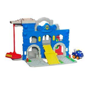 Maleta-Chuck-Friends-Brincando-na-Construcao---Hasbro