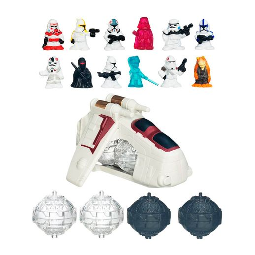 Star-Wars-Fight-Pods-Republic-Drop-Ship