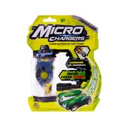 Micro-Charger-Scrammer-9.8.2-