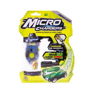 Micro-Charger-Statix-R2
