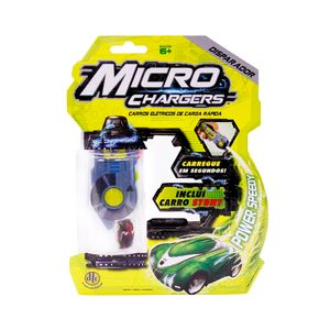Micro-Charger-Thermo-400