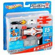 Hot-Wheels-Custom-Motors-Tunados-V1779