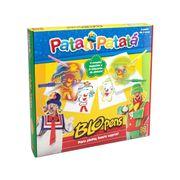 Blopens-Patati-Patata---Grow