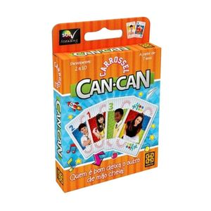 Can-Can-Carrossel---Grow