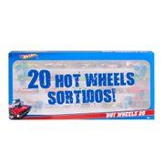 Hot-Wheels-20-Carrinhos