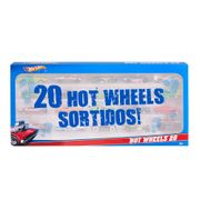 Hot-Wheels-20-Carrinhos