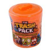 Trash-Pack-Latao-Serie-2-