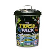 Trash-Pack-lixeira-do-Colecionador-