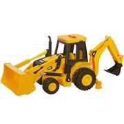 Cat-Job-Site-Machines-Backhoe-