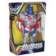 By-Bots-Robo-Ananke