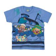 Camiseta-Bebe-Patati-Patata-