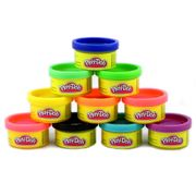 Play-Doh---10-Super-Potes-Coloridos-
