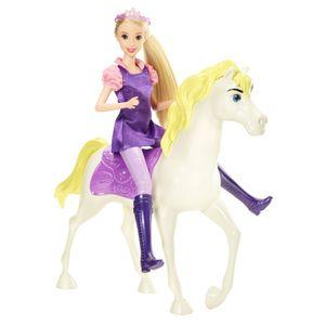 Disney-Princesa-Rapunzel-e-Maximus