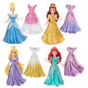 Disney-Kit-Mini-Magiclip