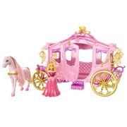 Disney-Carruagem-da-Mini-Princesa