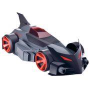 Batman-Batmovel---Mattel