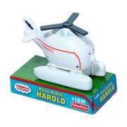 Veiculo-Roda-Livre-Harold-