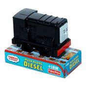 Diesel-
