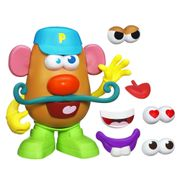 Balde-Figura-Potato-Head-Balde-16-Pecas-