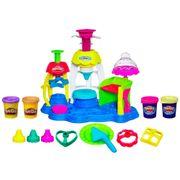 Conjunto-Play-Doh-Doceria-Divertida